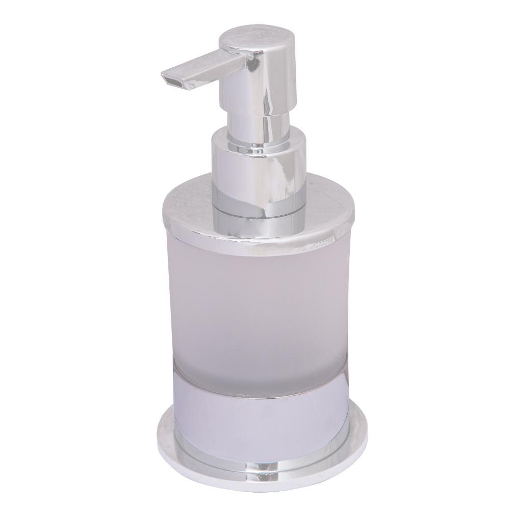 DALI: Soap Dispenser: C.P.: Ref