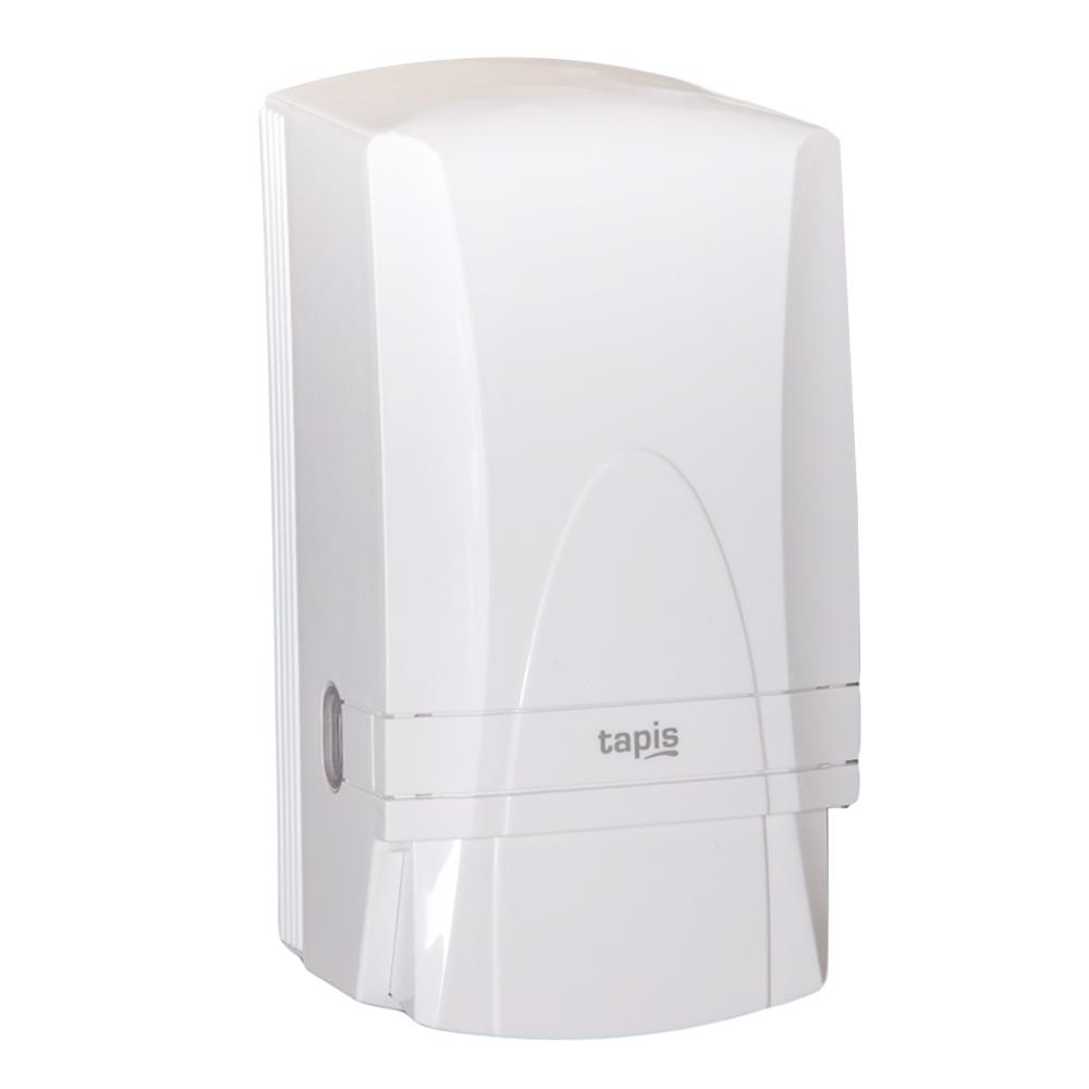 TAPIS: Soap Dispenser: White #V-710 1