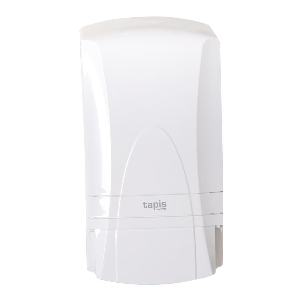 TAPIS: Soap Dispenser: White #V-710
