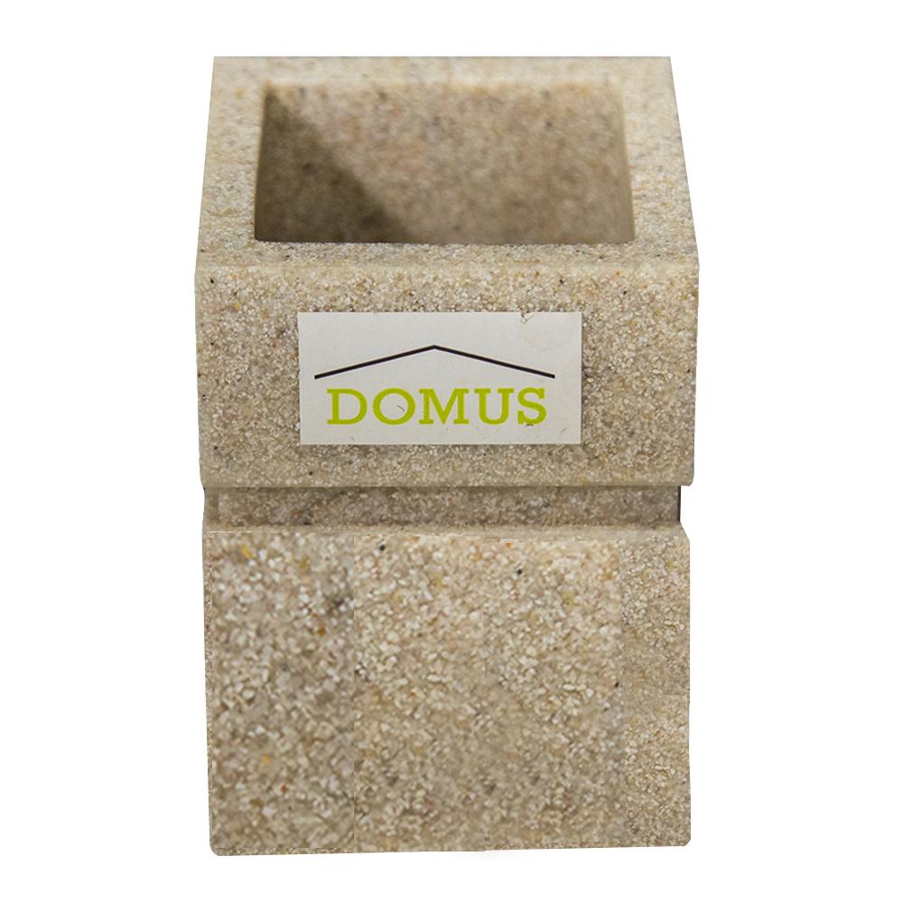 Domus HP: Tumbler Holder #RB13177 1