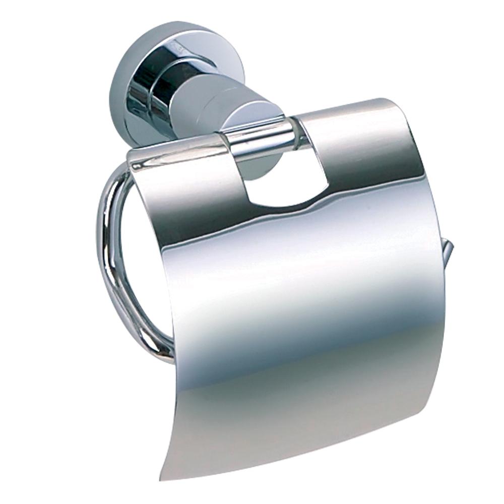 DALI: Toilet Roll Holder : C.P. : Ref