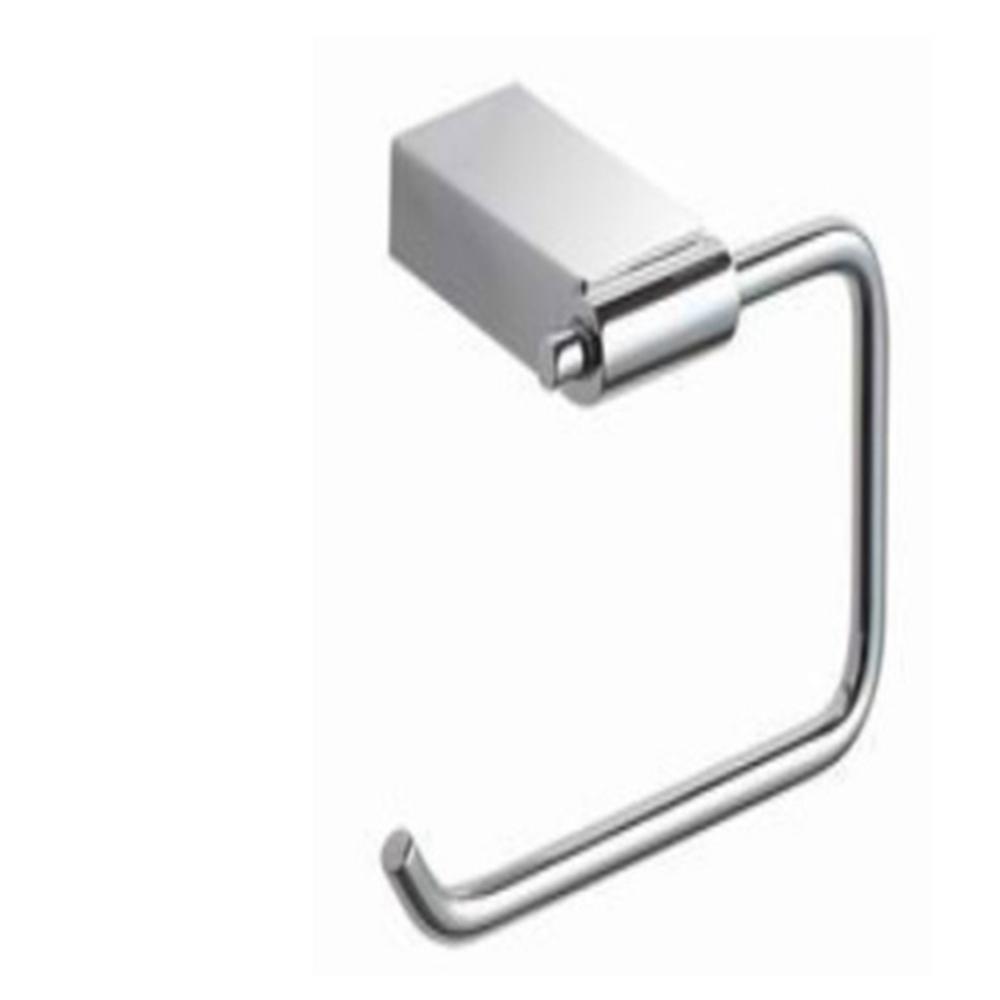 DALI: Toilet Roll Holder: C.P. : Ref