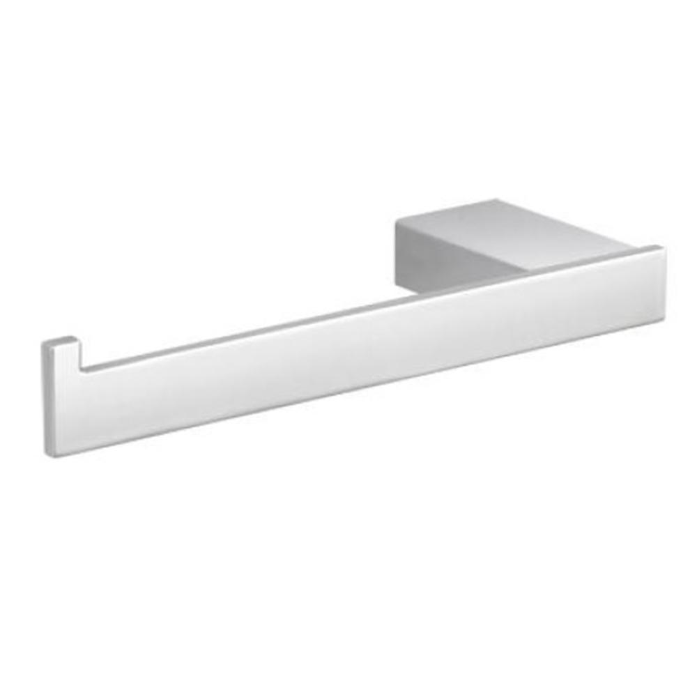 DALI: Toilet Roll Holder Ref