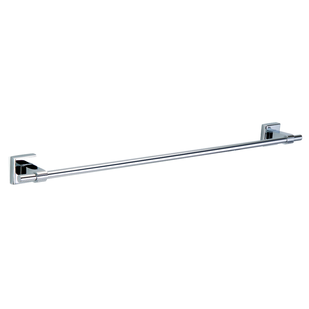 DALI : Towel Bar 675mm : C.P