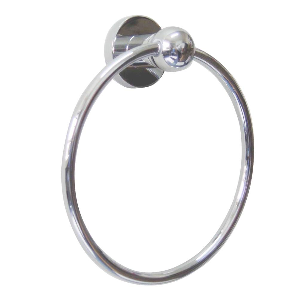 Mediclinics: Towel Ring: Small  #AC0979C 1