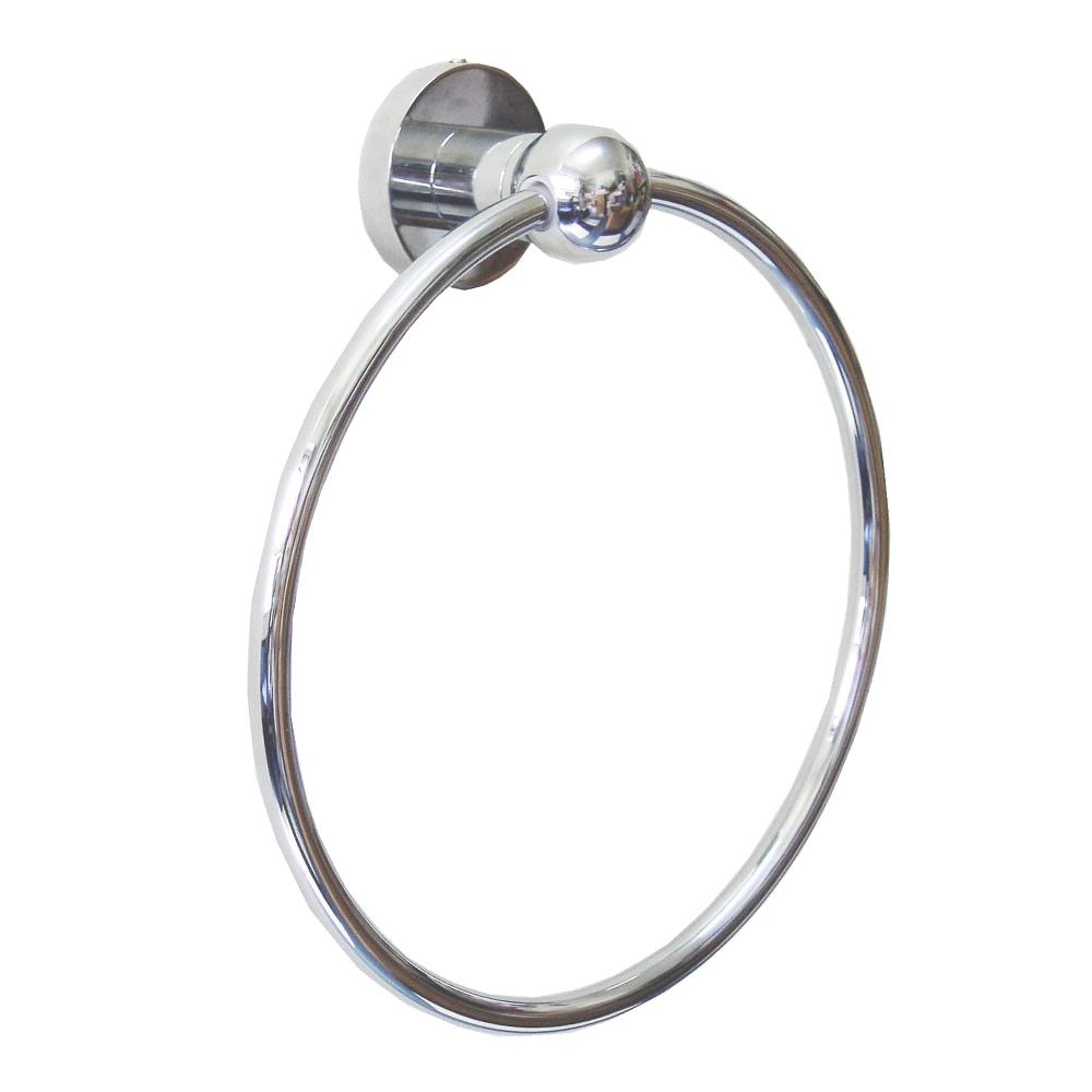 Mediclinic: Towel Ring: Large  #AC0978C 1