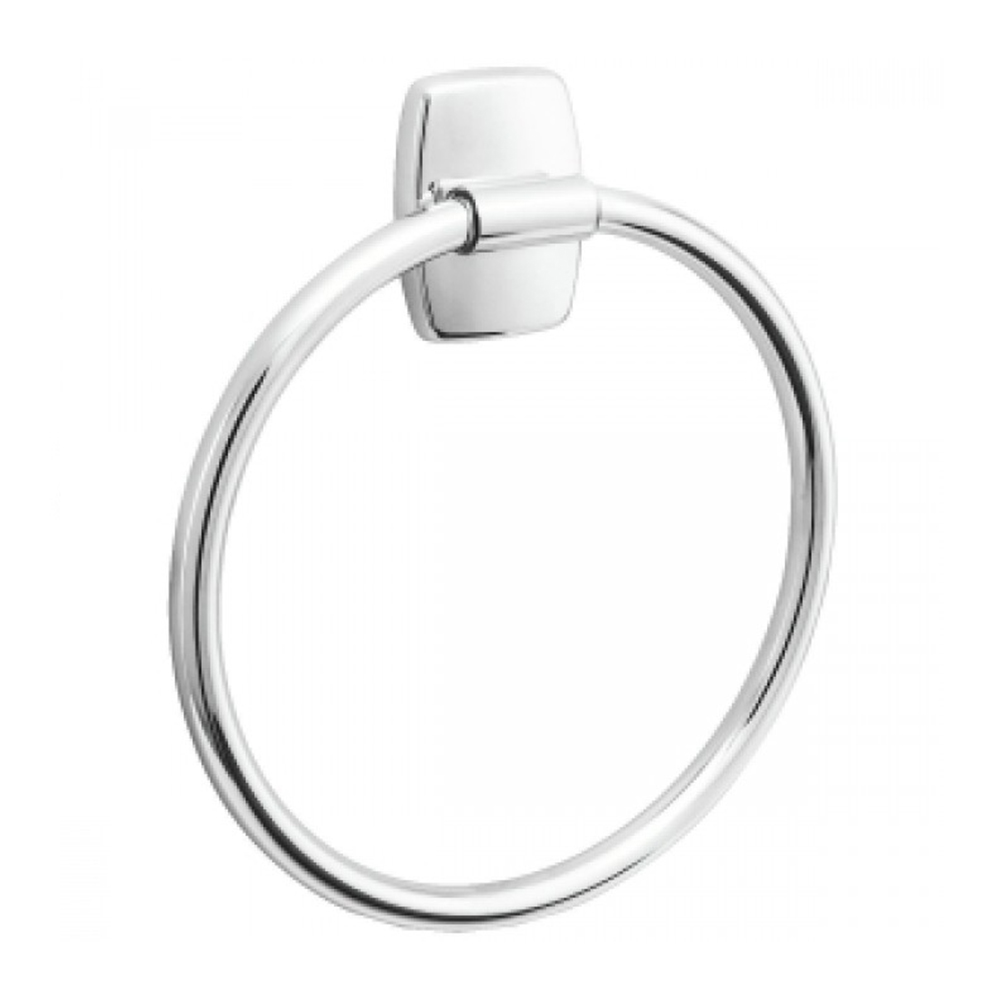 Inda: Towel Ring: #A2216TCR003 1