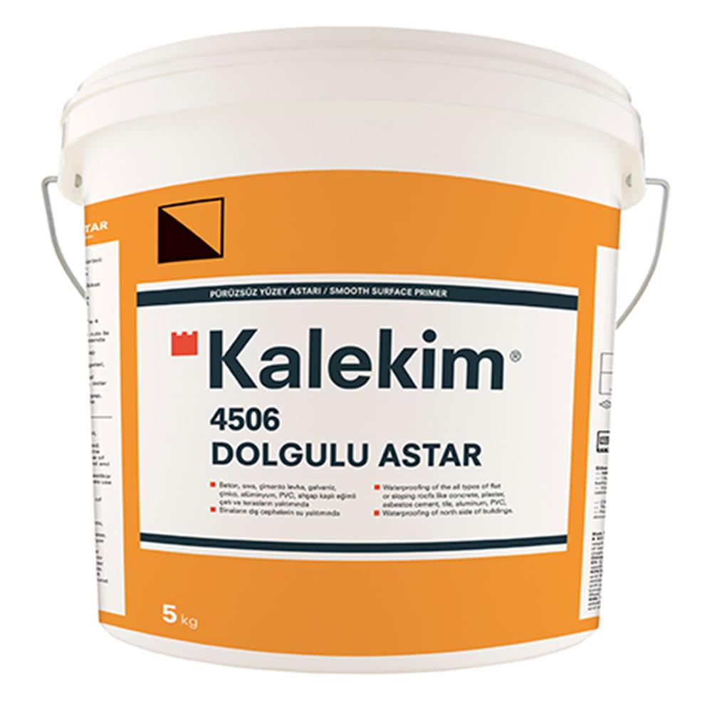 Kalekim: Primer Astar Blue: 4506, 5kg bag 1