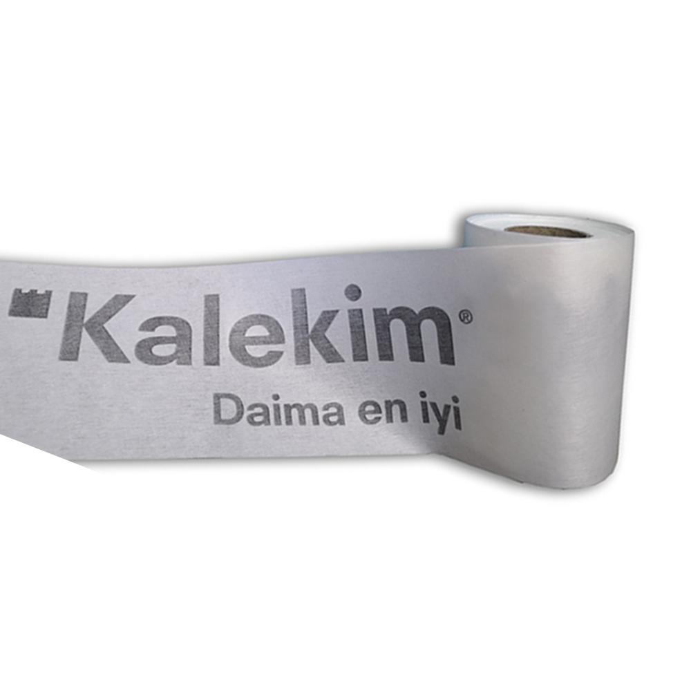 Kalekim: 3501 Waterproofing Tape; 120mm, 10mts Roll