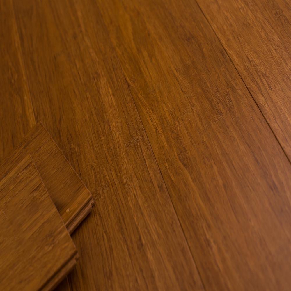 Marley:PVC MouldedFloor:H/Oak-Skirting 240×08