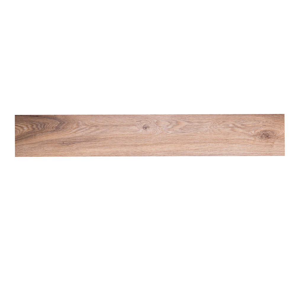 8030: Strand Woven Bamboo Flooring, Carbonized Coffee: 1530x132x12mm  1
