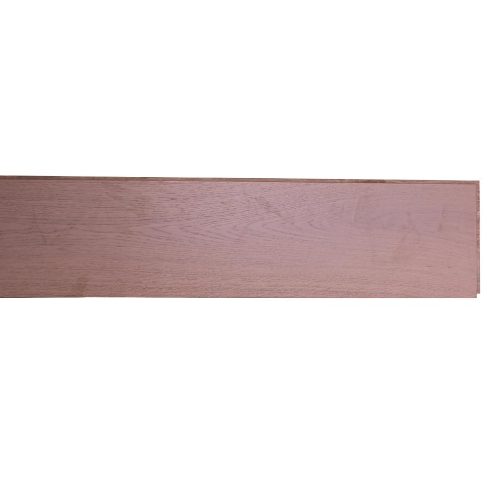 Yeka: Engineered Wood Flooring: Oak-14 NFH022 (2mm) Random length: 1900x190x12mm 1