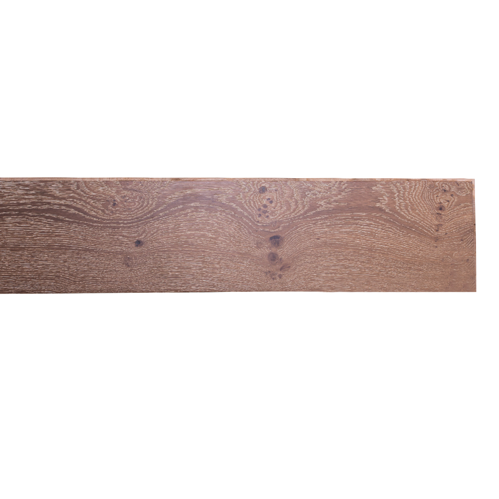 Yeka: Engineered Wood Flooring: Oak-49 FP361 (2mm) Random Length : 1900x190x12mm 1