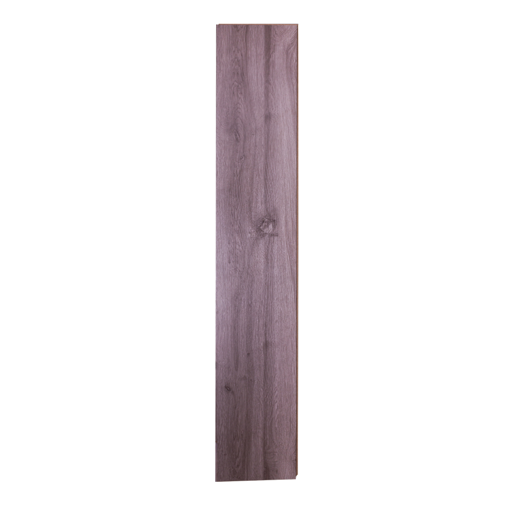 Chang: Laminate Flooring, Col- 3327: 1215x195x8