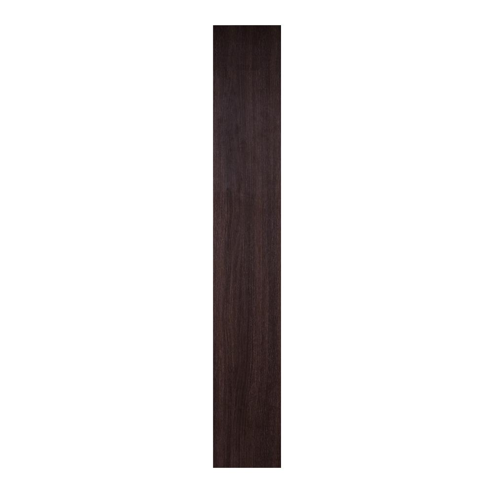 Chang: Laminate Flooring, Col-1907: 1215x195x8
