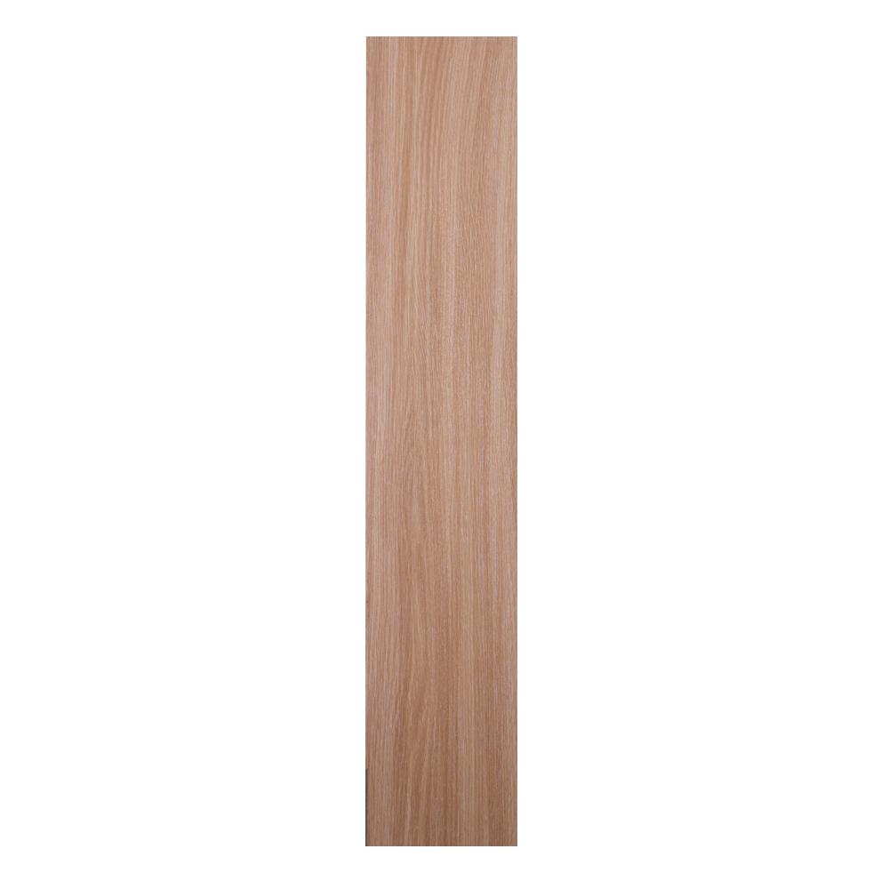 Chang: Laminate Flooring, Col- 1901: 1215x195x8