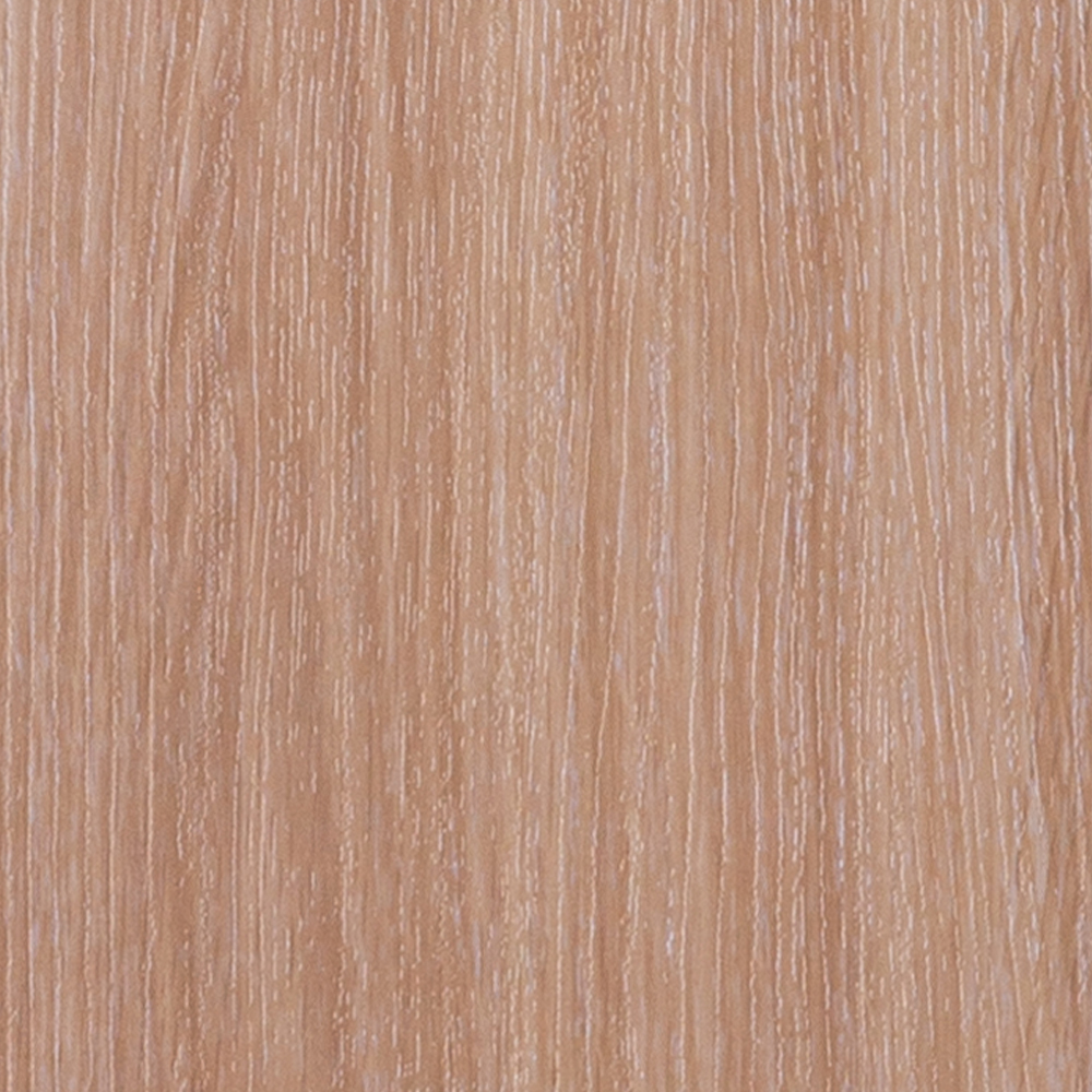 Chang: Laminate Flooring, Col- 1901: 1215x195x8.3mm inc 2mm EVA underlay