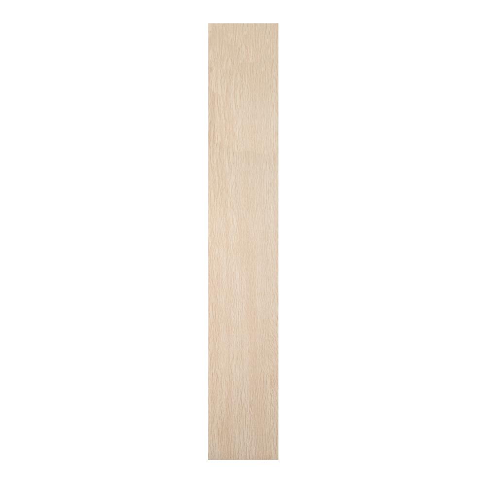Chang: Laminate Flooring, Col-4222: 1215x195x8