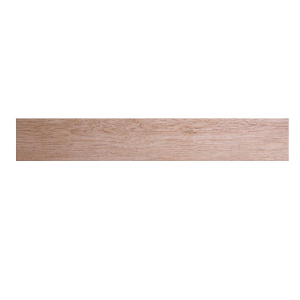 Chang: Laminate Flooring, Col- 8031-2: 1215x195x8