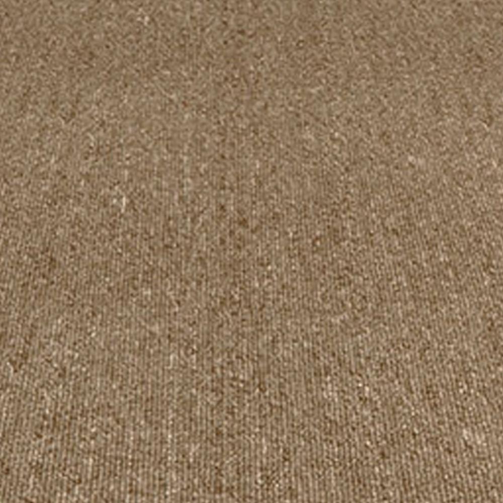 DELTA 2/DELTA 4  Col.196 : Carpeting x 4