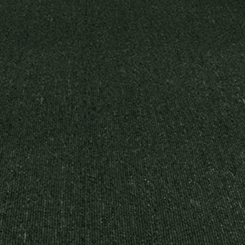 DELTA 2/DELTA 4  Col. 163 : Carpeting x 4