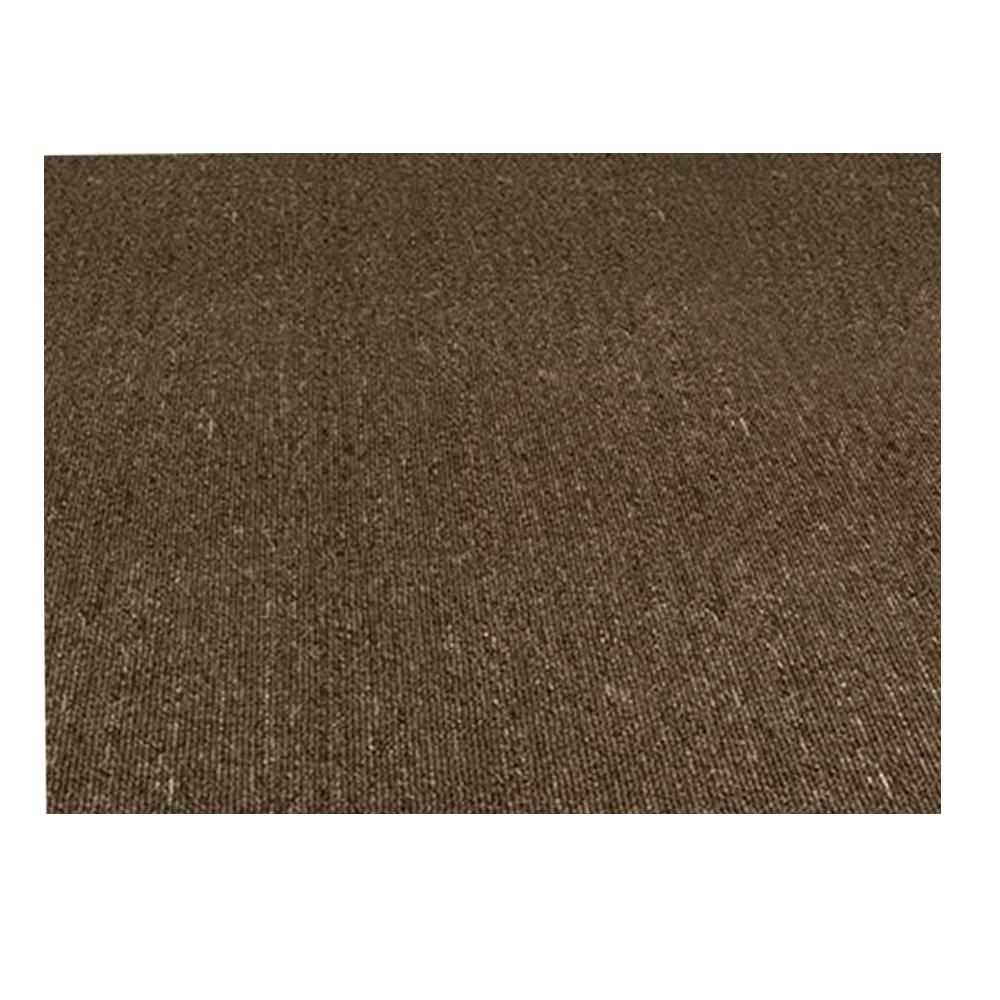 DELTA 2/DELTA 4  Col. 146 : Carpeting x 4