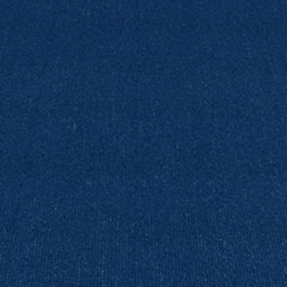 DELTA 2/DELTA 4  Col.156 : Carpeting x 4