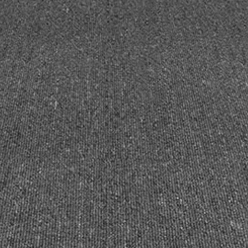 DELTA 2/DELTA 4 Col. 177 : Carpeting x 4