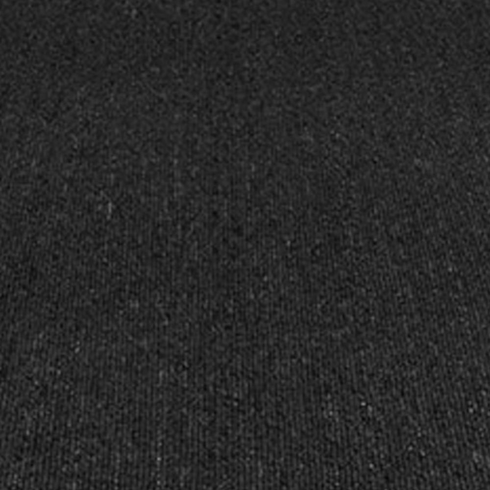 DELTA 2/DELTA 4  Col.178 : Carpeting x 4
