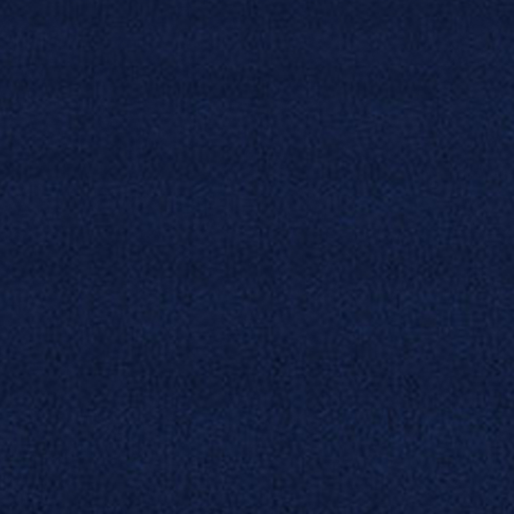 DELTA 2/DELTA 4  Col. 157 : Carpeting x 3