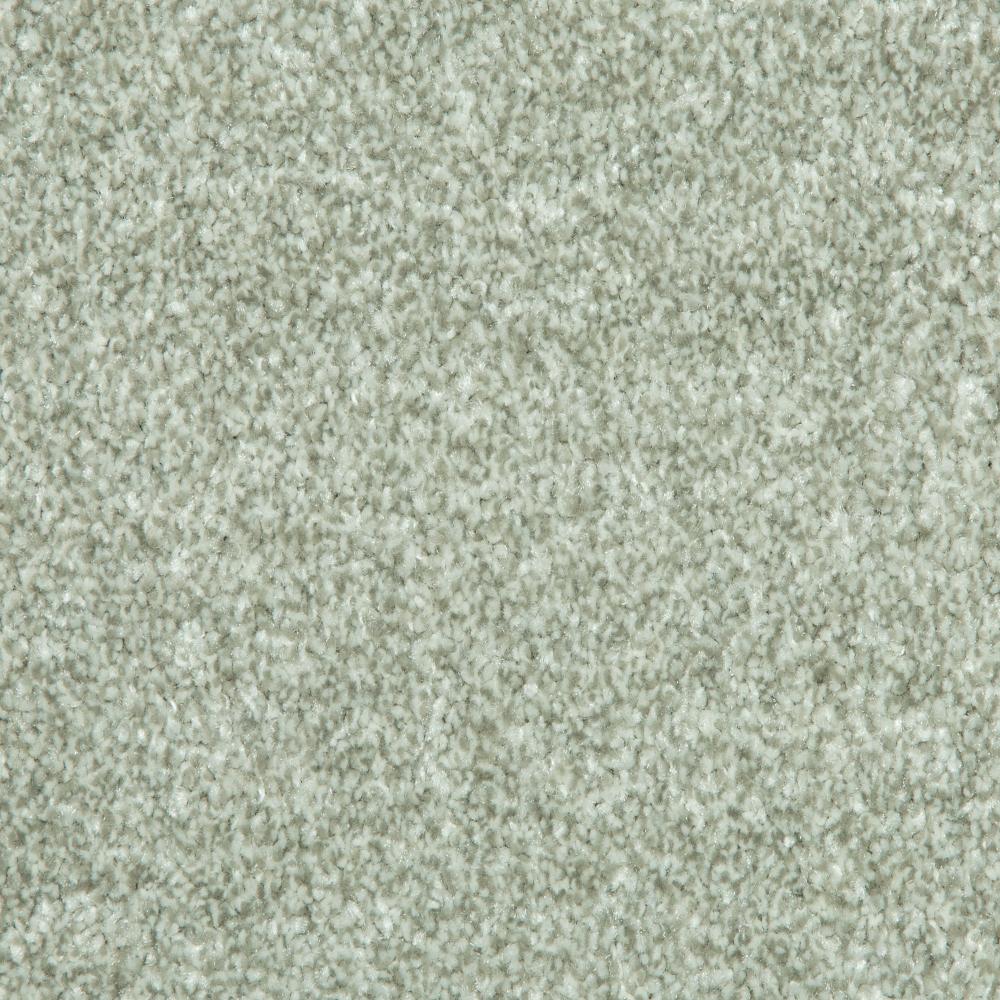 GUMU: Oscar Plus Tuft Freeze Carpeting-14mmx4