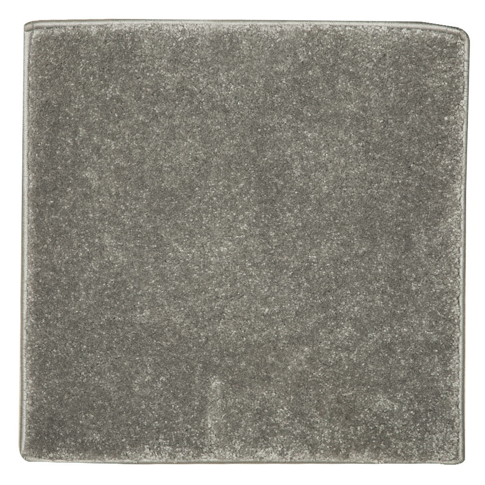 ORIENTAL WEAVERS: Lilhan Carpeting 4