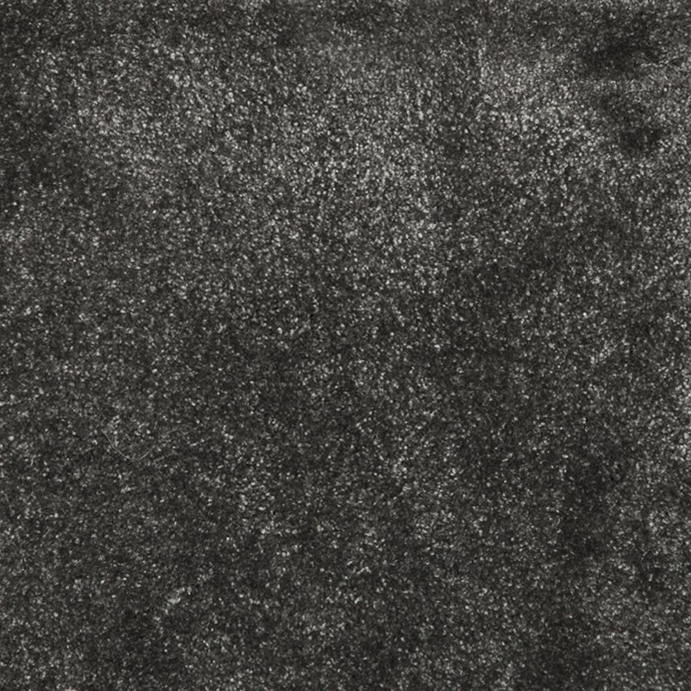 ORIENTAL WEAVERS: Lilhan Carpeting 4.00mts