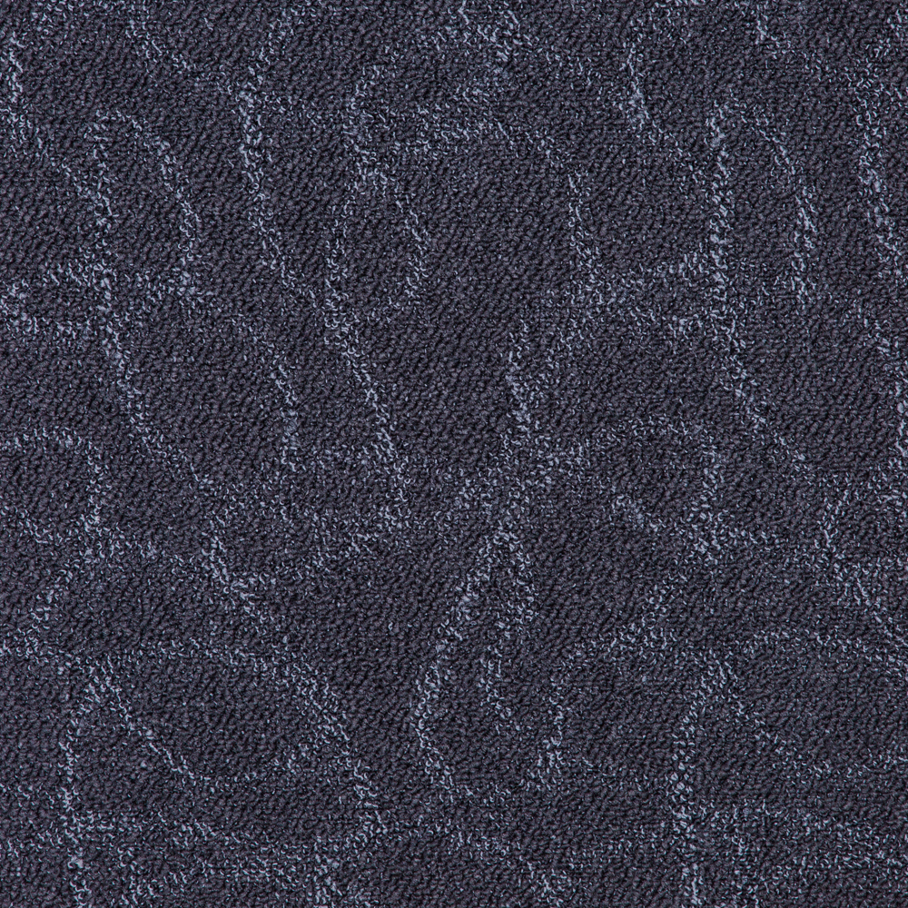 Atlantis - Ripples Effect: Carpet Tile 50x50cm