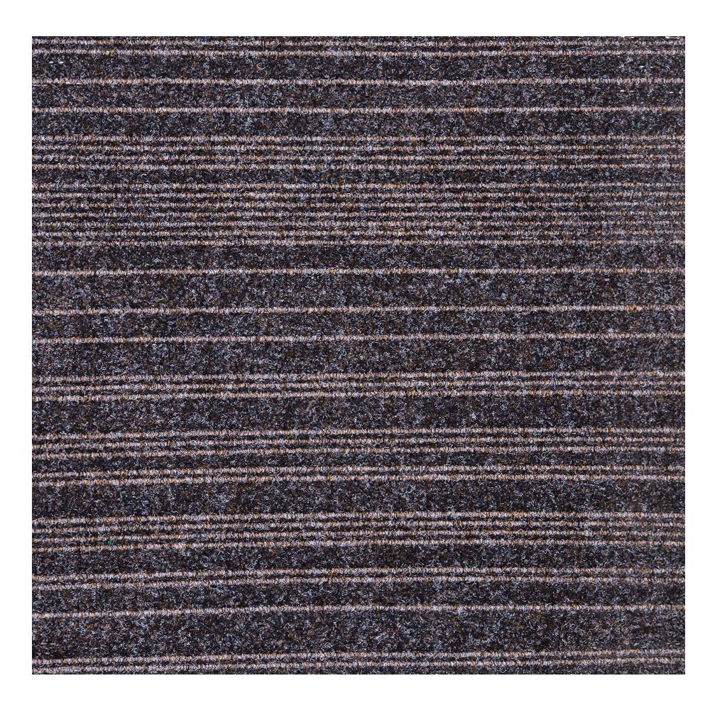 Barcode Maluti: Carpet Tile 50x50cm 1