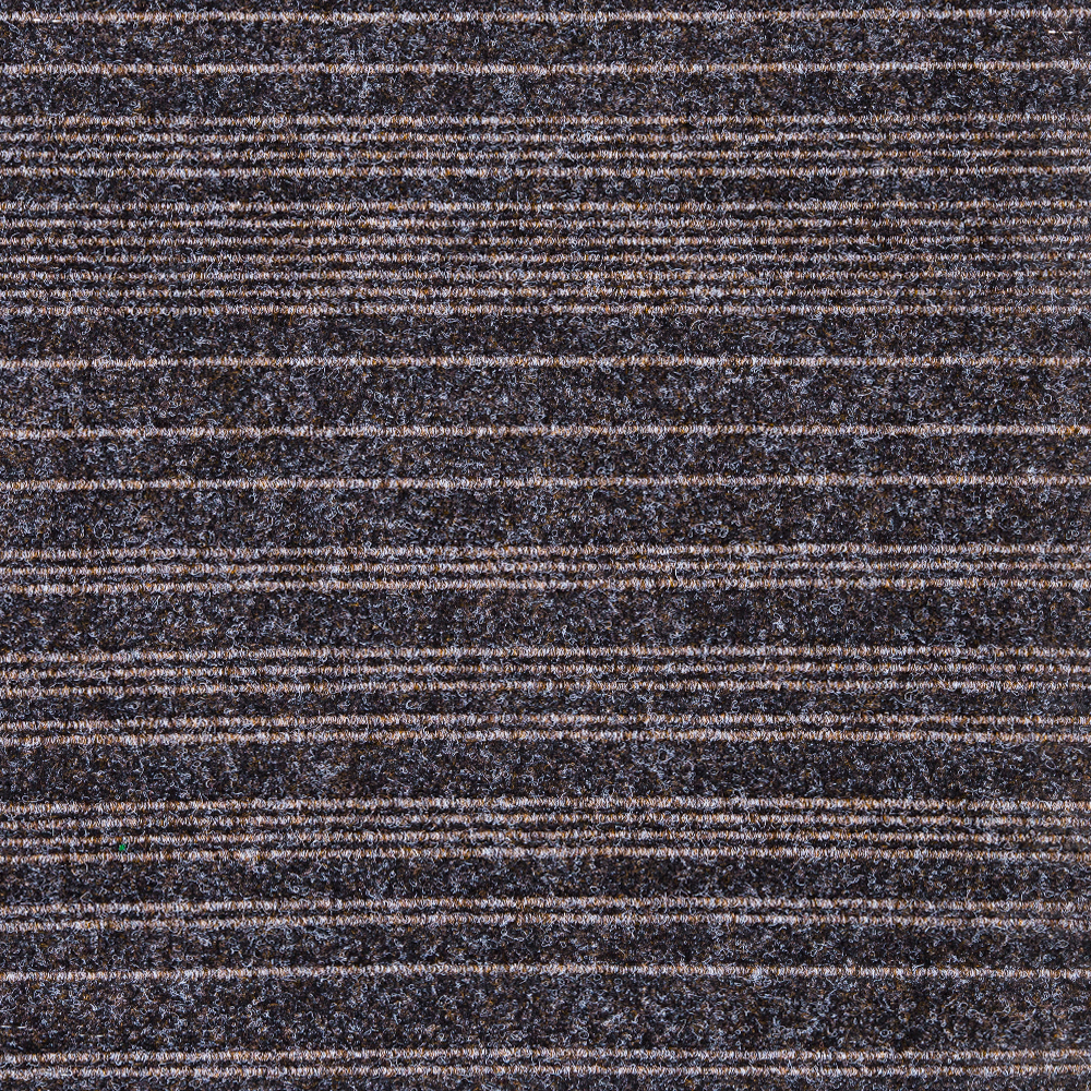 Barcode Maluti: Carpet Tile 50x50cm