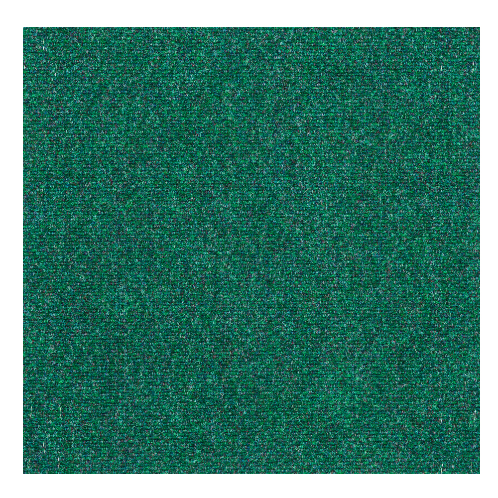 Berberpoint 920-Neon : Carpet Tile 50x50cm 1