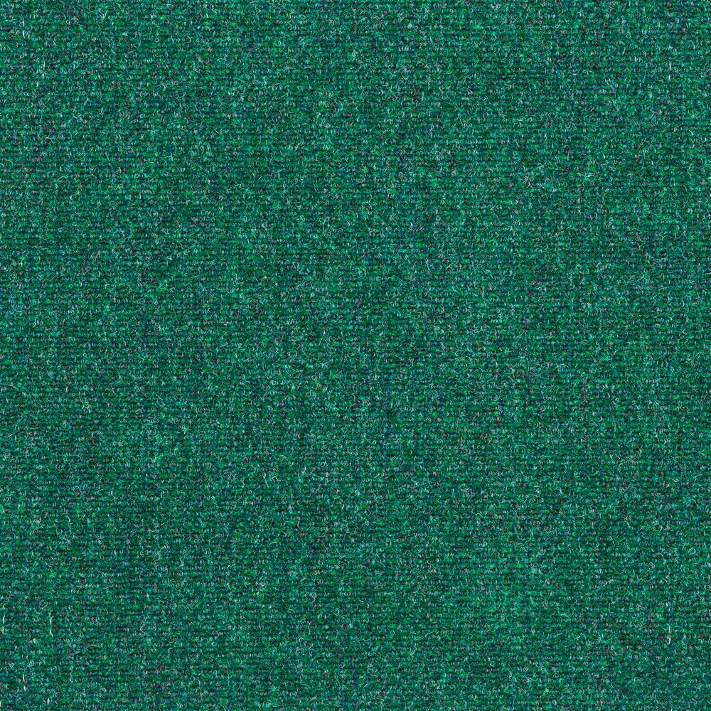 Berberpoint 920-Neon : Carpet Tile 50x50cm