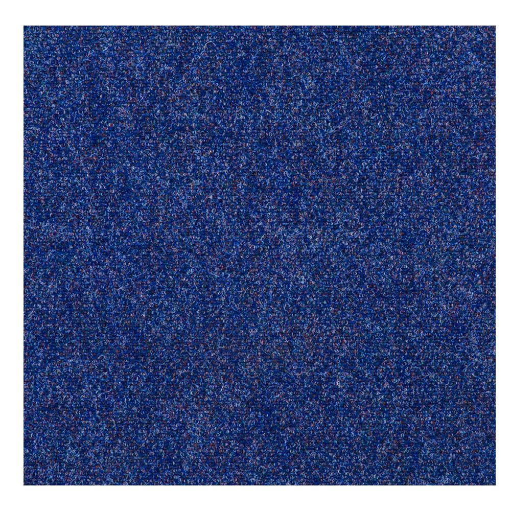 Cambridge Graveltex : Carpet Tile 50x50cm 1