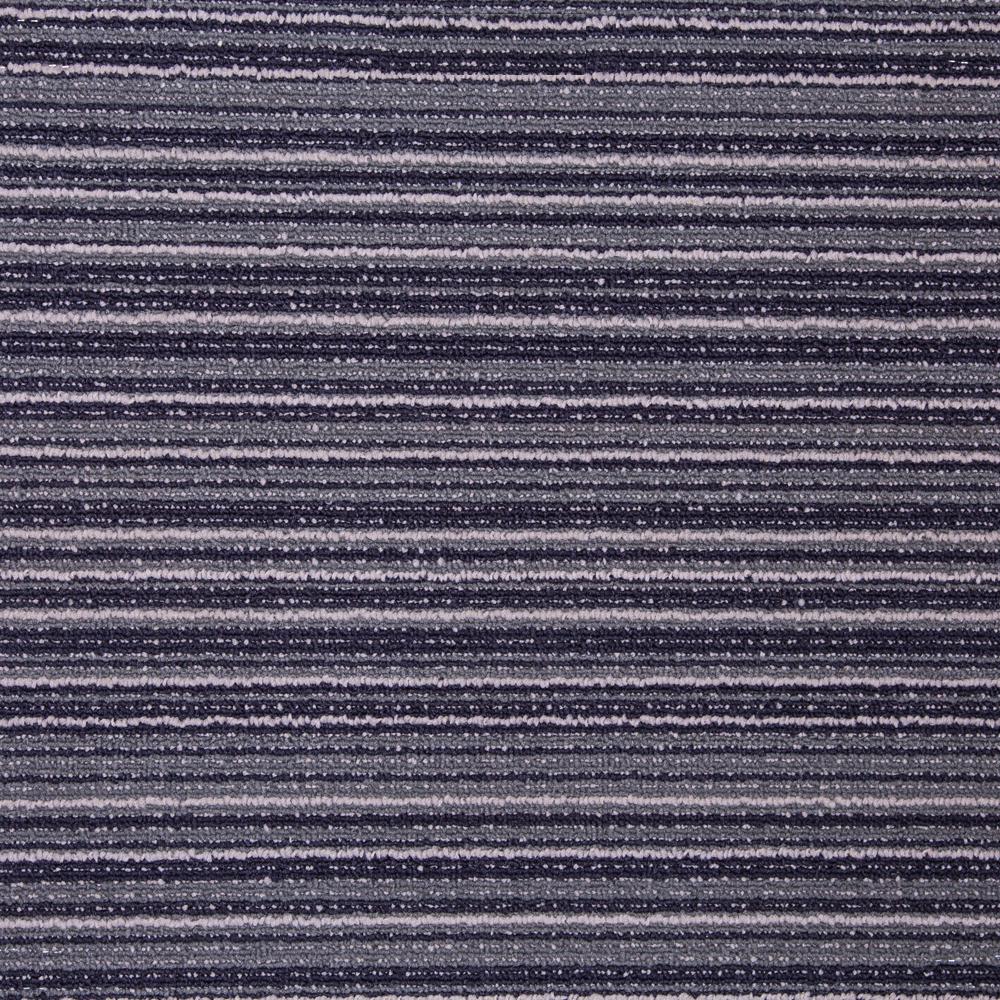 Cartera Col. Adobe #901389: Carpet Tile 50x50cm