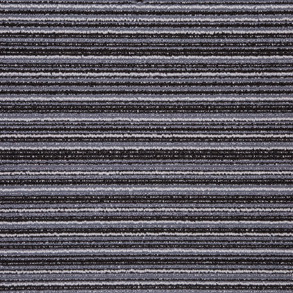 Cartera Col. Pintada #901381: Carpet Tile 50x50cm