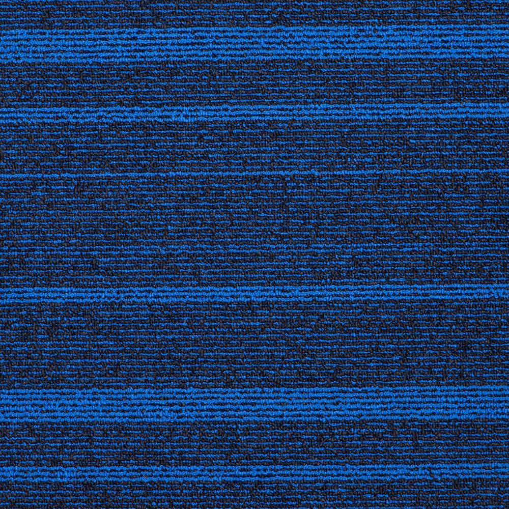 Crossfire: Col. Laser Beam: Carpet Tile 50x50cm