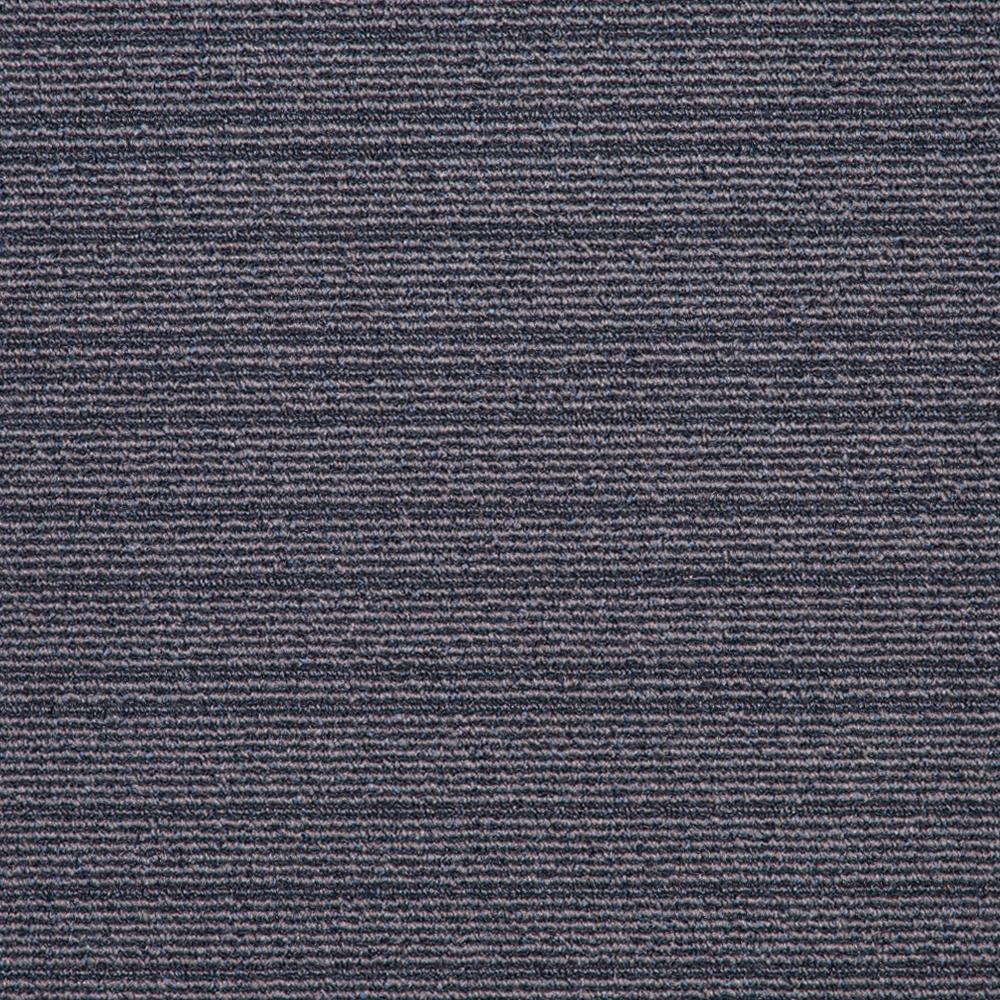 DESSO Airmaster ECO: Col. A886-9522: Carpet Tile 50x50cm