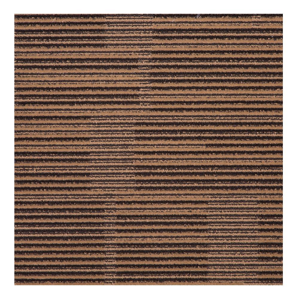 Duece: Col – 7548: Carpet Tile 50x50cm 1