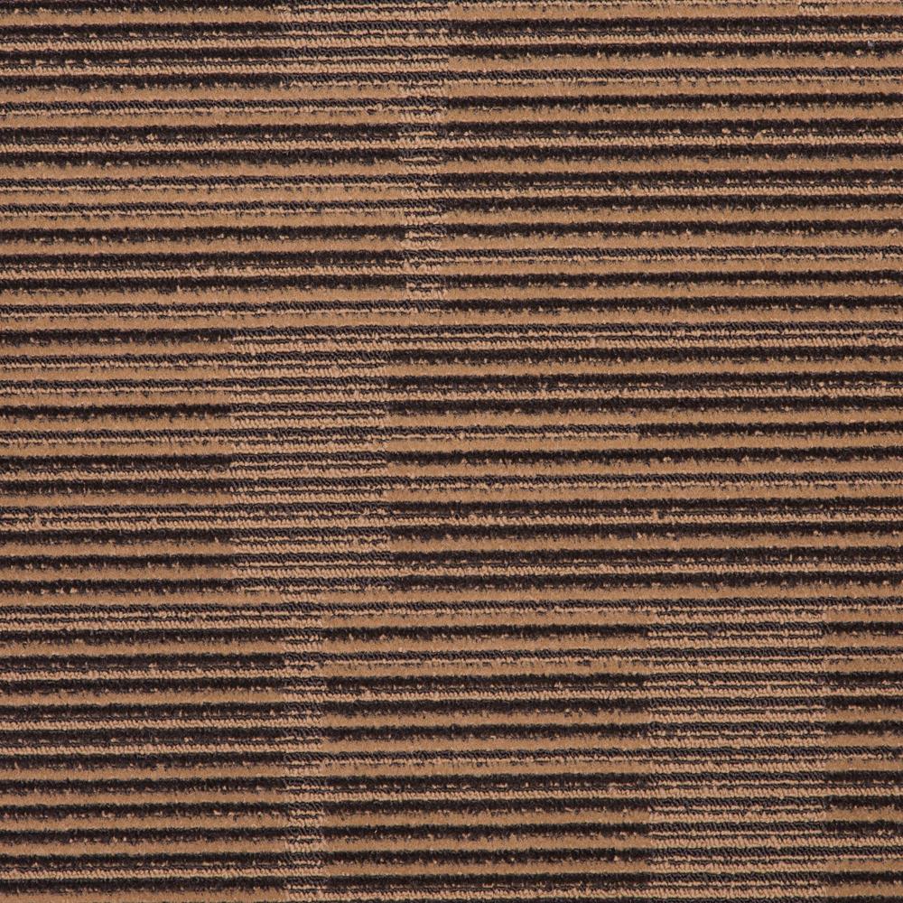 Duece: Col - 7548: Carpet Tile 50x50cm