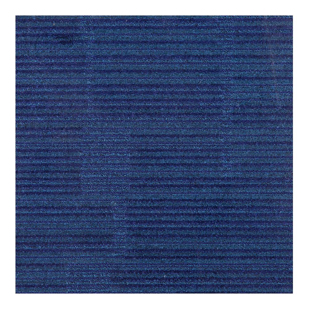 Duece: Col – 7558: Carpet Tile 50x50cm 1