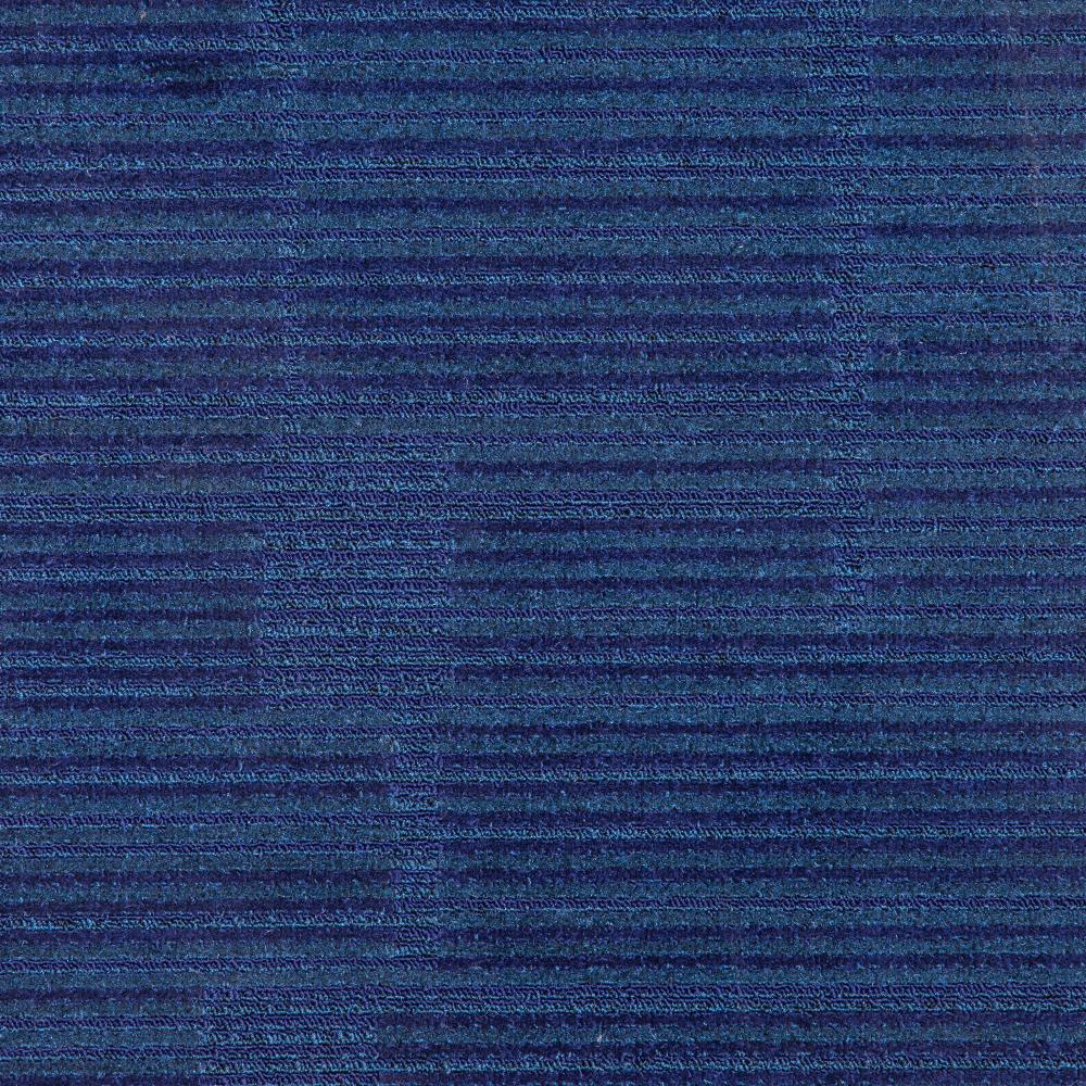 Duece: Col - 7558: Carpet Tile 50x50cm