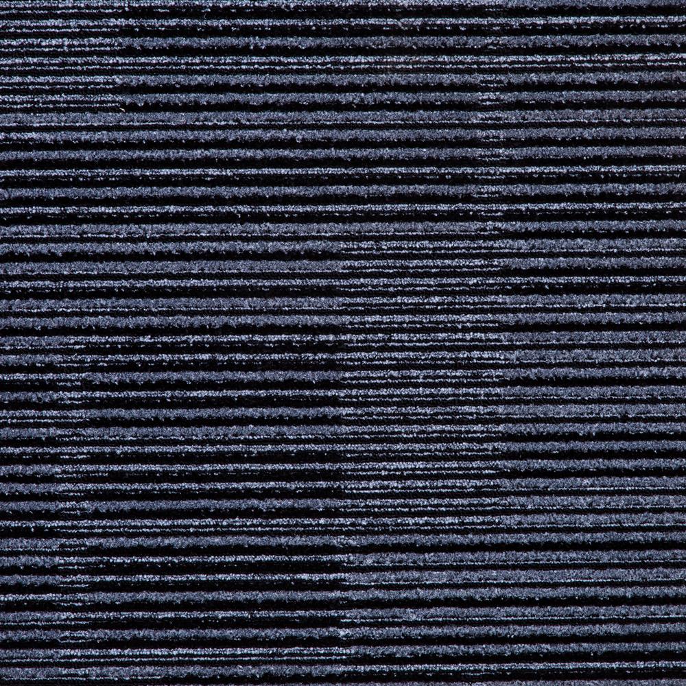 Duece: Col - 7578: Carpet Tile 50x50cm Ref. 113200208