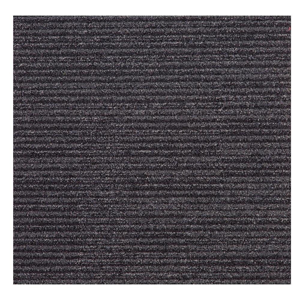 Equilibrium Col Continuity-5304207: Carpet Tile 50x50cm 1