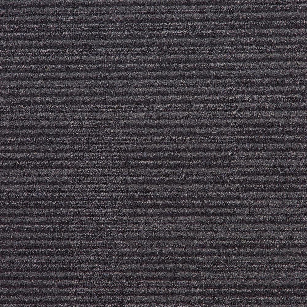 Equilibrium Col Continuity-5304207: Carpet Tile 50x50cm